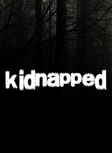 Kidnapped - PC (Download Completo em Torrent)