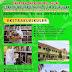 Pesantren Terpadu Nurul Ulum