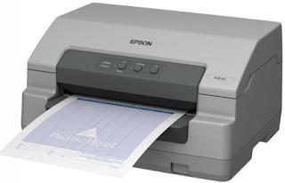Epson PLQ-22 Driver Free Download