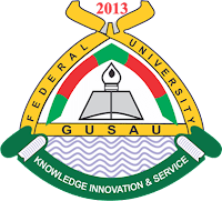 FUGusau 2017/2018 Pre-Degree 1st Batch Admission List Out