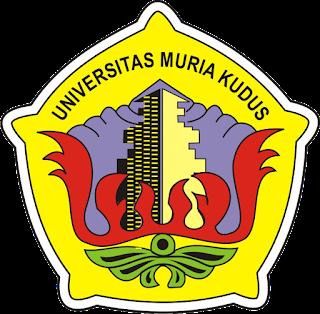 Lowongan Dosen Universitas Muria Kudus (Formasi S1)
