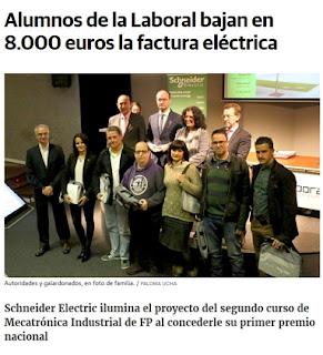 http://www.elcomercio.es/gijon/alumnos-laboral-bajan-20171130000706-ntvo.html#ns_campaign=elcomercio&ns_mchannel=m-responsive&ns_source=noticias-relacionadas&ns_linkname=noticia.&ns_fee=0