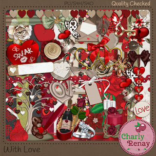 http://www.godigitalscrapbooking.com/shop/index.php?main_page=product_dnld_info&cPath=29_273&products_id=26998