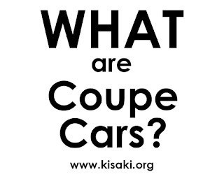 What-Are-Coupe-Cars?-Explained