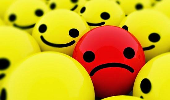 unhealthy work environment, negativity, nurse culture, incivility