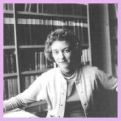 Laurens Jz Coster Ellen Warmond Vier Gedichten