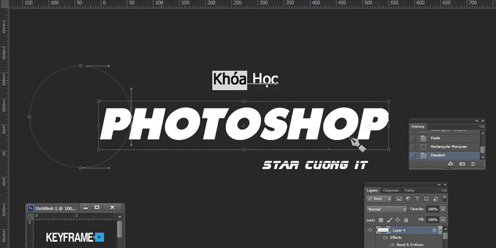 Chia se khoa hoc photoshop can ban