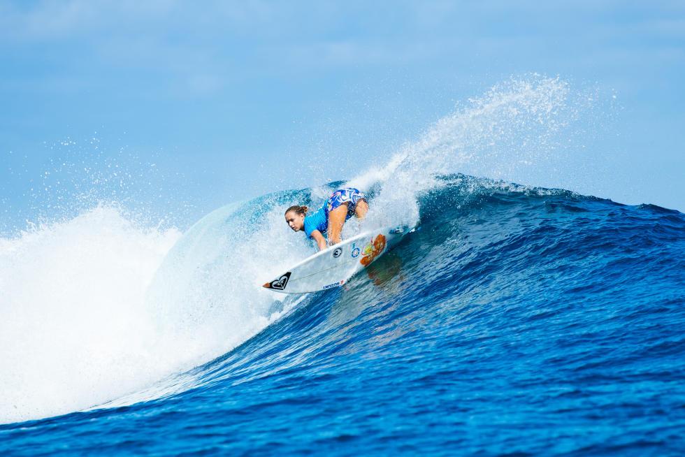 12 Chelsea Tuach Fiji Womens Pro Foto WSL Ed Sloane