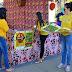 Assistência Social de São Desidério realiza trabalho de conscientização sobre Campanha de Combate ao Trabalho Infantil