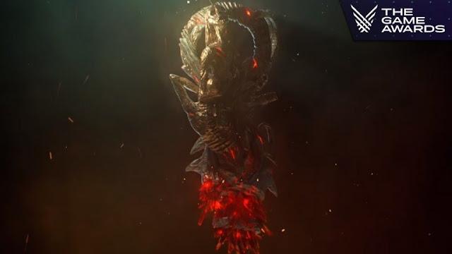 بالفيديو أستوديو Bioware يؤكد تواجد مشروع جديد لسلسلة Dragon Age قيد التطوير حاليا ، لنشاهد ..