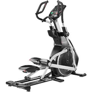 Bowflex E216 BXE216 Elliptical Trainer, image, review features & specifications
