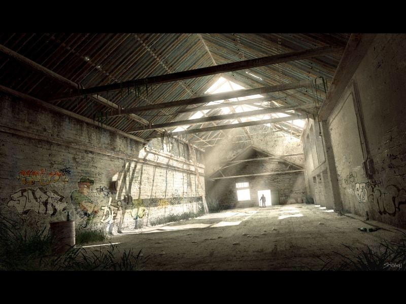 Free HD Wallpapers: wallpaper warehouse Wallpaper