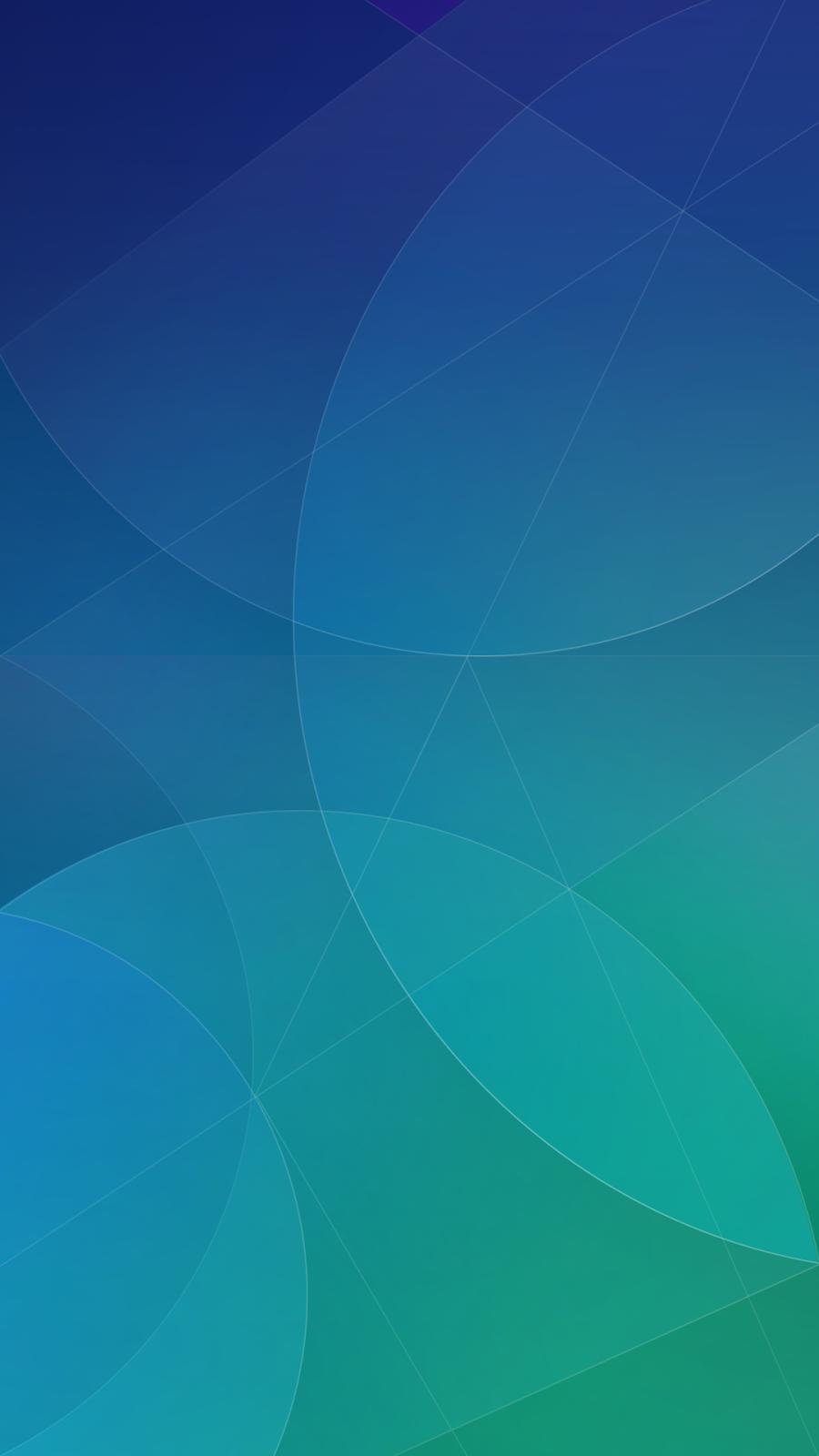 Xiaomi Mi Note Lockscreen Wallpapers | Xiaomi Smartphones