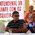 76 Familias dos assentamentos de Casqueira I e II receberam compensação de royalties