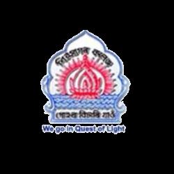 Vacancy in Sibsagar College of Teachers Education (SIBCTE), Sivasagar 2018 - [Lecturer/ Lab Assistant Posts]