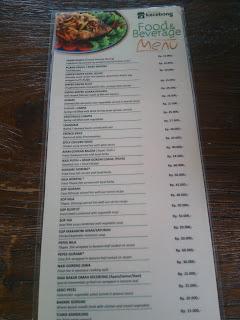 daftar_menu_di_omah_kecebong