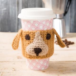 onemancrochet_puppymughug_lovecrochet