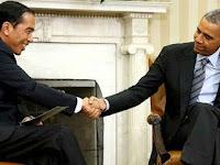 """Bocah ISIS asal Indonesia Kirim Pesan Maut ke Jokowi & Obama: """"Saya akan bunuh mereka satu per satu"""""""