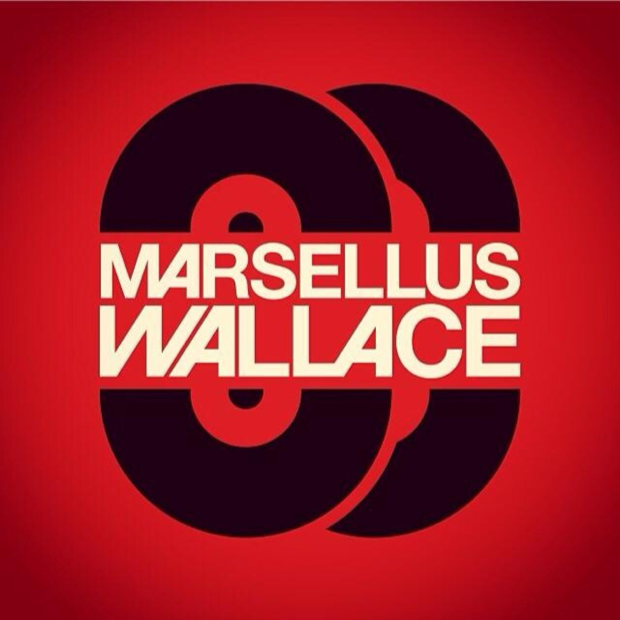 Marsellus Wallace - RENDEZVOUS DJ Set | Stream und Free Download