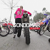 TLG 2016 - Gondomar - Video