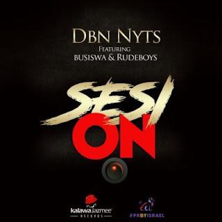 Dbn-Nyts-ft-Busiswa-&-Rude-Boyz-Sesi-On