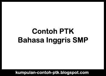 Contoh Ptk Bahasa Indonesia Smp Kelas 8 Penelitian Tindakan Kelas Ptk Contoh Karya Tulis Jpeg Kutipan Pendahuluan Penelitian Tindakan Kelas Bahasa Inggris Smp