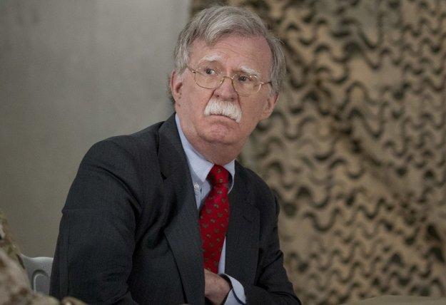 ΗΠΑ: Ανοιχτό το ενδεχόμενο συνομιλιών με Ρωσία για την ασφάλεια των Κούρδων