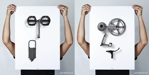 00-Thomas-Yang-100copies-Emoji-Bicycle-Themed-Drawings-www-designstack-co