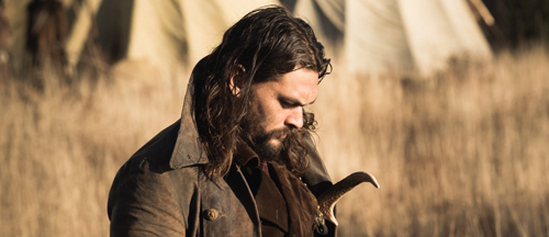 frontier-series-trailer-featurettes-and-images-jason-momoa