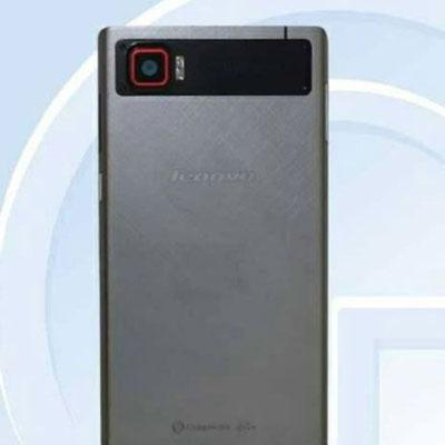 Kantongi Sertifikasi Jaringan, Lenovo K920 Segera Dirilis!