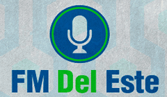 FM Del Este 93.7