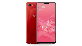 Oppo A3 Specs Price