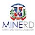 En Puerto Plata Ministerio de educación inicia proceso de inducción para postulantes del concurso de oposición Docente