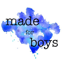 https://www.sewing-elch.de/made-for-boys-die-linkparty-fuer-jungssachen/?cn-reloaded=1
