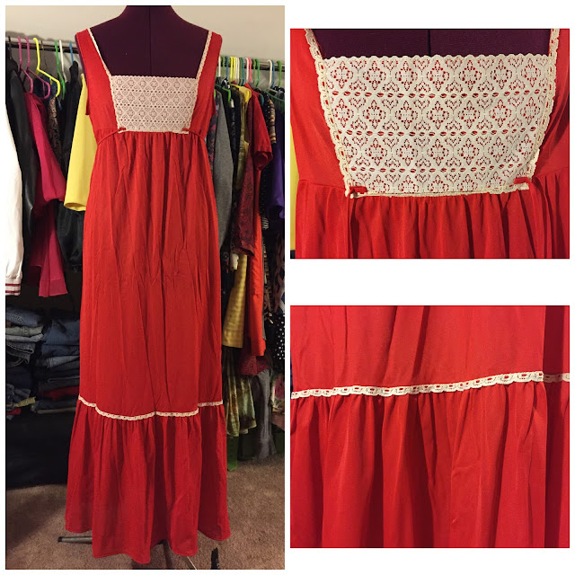 http://www.frugalfashionablefarmer.com/p/blog-page.html#!/Red-slip-dress-size-small/p/65962288/category=19262032