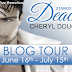 Blog Tour & Giveaway - Deacon by Cheryl Douglas