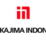 Lowongan Kerja PT, Kojima Manufacturing Indonesia