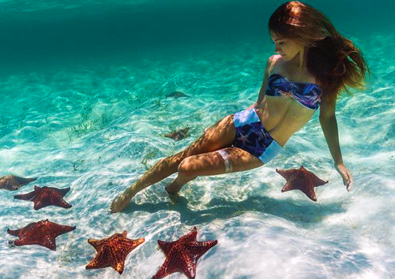 Top 7 Of All 7 Islands With Clearest Water