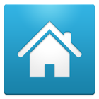 Apex Launcher Pro 3.0.0 Beta 1 Patched APK