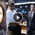 Robin Padilla slams Duterte critics: Parang may mga nagawa na sa bayan kung makapagsalita