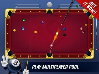 Pool Live Tour 2 Apk v1.4.6 Mod Aim