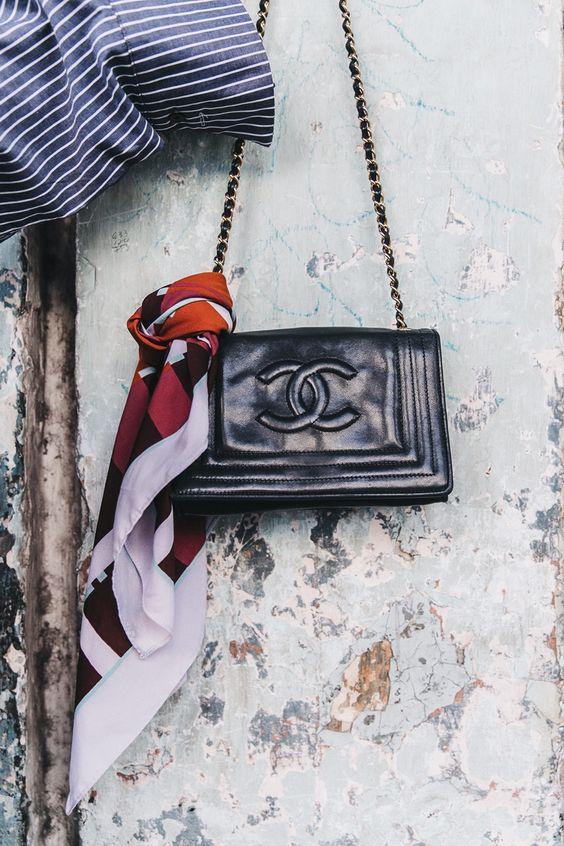 #blog #streetstyle #estiloderua #estilo #lenço