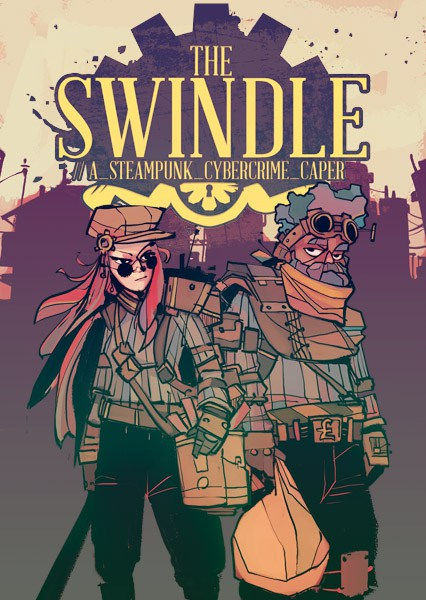 The-Swindle-pc-game-download-free-full-version