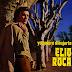 ELIO ROCA - YO QUIERO DIBUJARTE - 1972