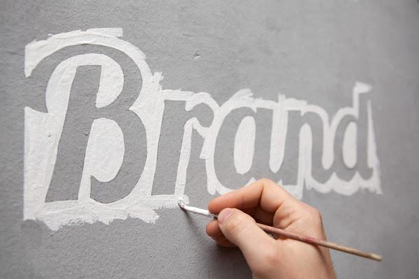 Cómo Elegir el Nombre Ideal para tu Empresa