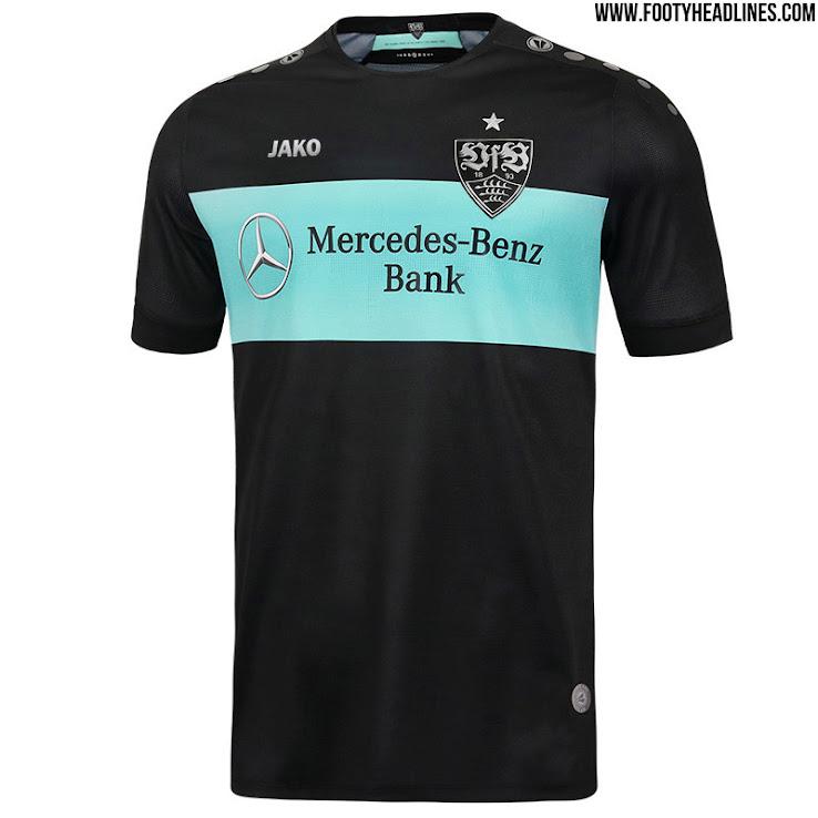 VfB Stuttgart Stuttgart T-Shirt