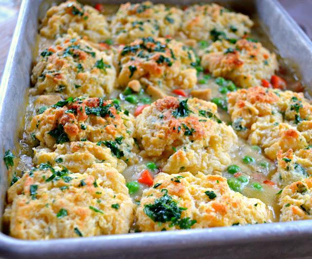 Chicken-Or-Turkey-Casserole-With-Garlic-Cheddar-Biscuit-Crust-Cool.jpg