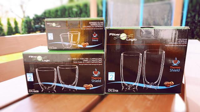 3 pomysły na dodające energii napoje w szklankach termicznych + KONKURS!