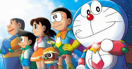 Top Best Spiderman Doraemon Songs  ~