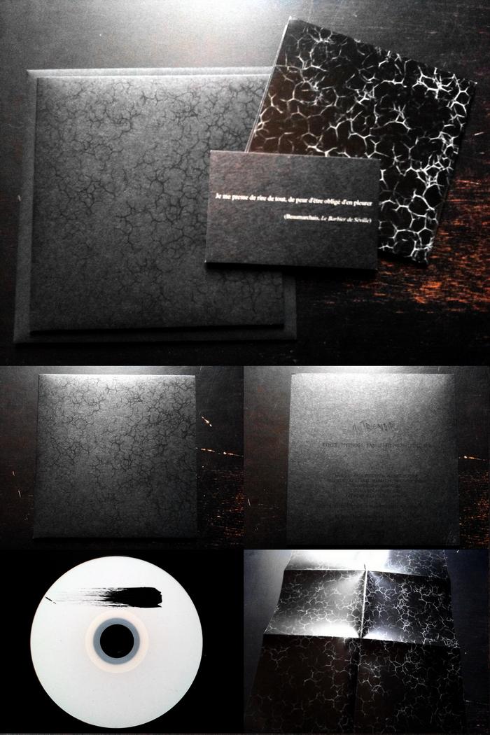 http://www.distantvoices.fr/2012/05/autrenoir-st.html